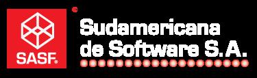 Sudamericana de Software